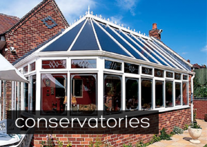 John Thompson Windows direct is a double glazing Blackpool based company specialising in all aspects of uPVC home improvements. From replacement windows ... & Double Glazing Blackpool - John Thompson Windows pezcame.com